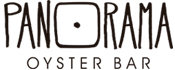 Panorama Oyster Bar Logo